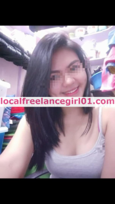 Local Freelance Girl-Rina-Malay-Pj